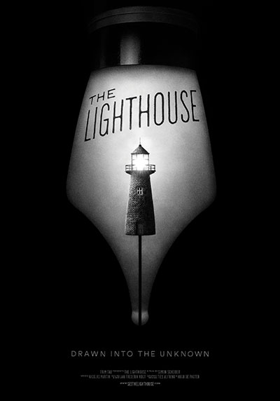 The Lighthouse 2016 720p BluRay DTS x264-GUACAMOLE