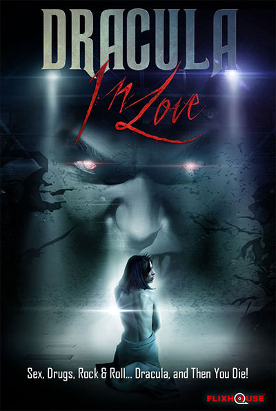 Dracula In Love 2018 AMZN 1080p WEB-DL DD2.0 H264-NTG