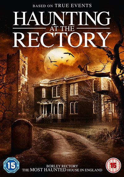 A Haunting at the Rectory 2015 1080p BluRay DTS x264-JustWatch
