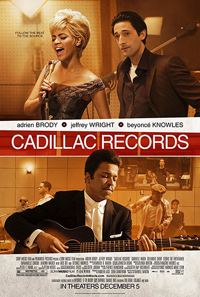 Cadillac Records 1080p BluRay DD5.1 x264-1920