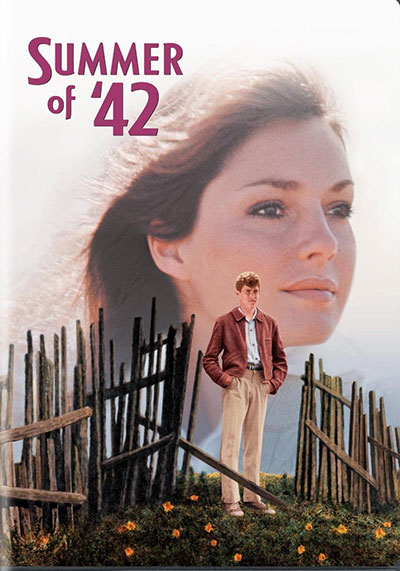 Summer of 42 1971 1080p BluRay DTS x264-SiNNERS