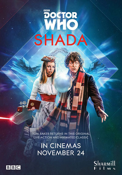 Doctor Who Shada 2017 720p BluRay DTS x264-OUIJA