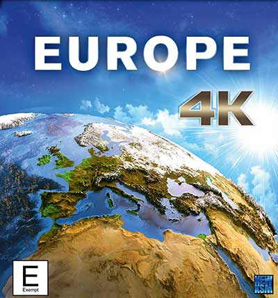 Europe 2015 2160p UHD BluRay DTS-HD MA 5.1 x265-JustWatch