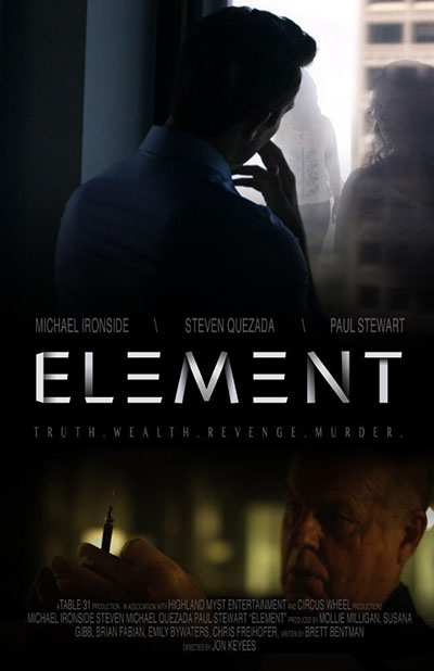 Element 2016 1080p WEB-DL DD5.1 H264-FGT