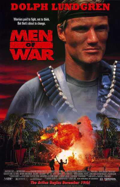 Men Of War 1994 UNRATED 1080p BluRay DD2.0 x264-CREEPSHOW