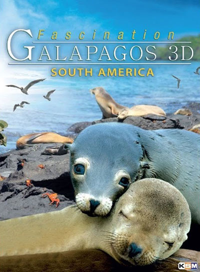 Fascination Galapagos 2012 1080p BluRay DTS x264-PussyFoot