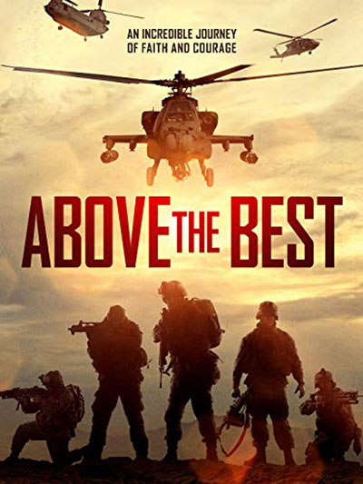 Aboe the Best 2019 1080p WEB-DL DD5.1 H264-CMRG