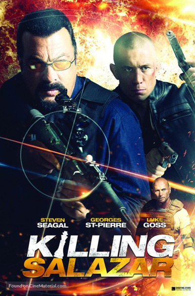 Killing Salazar 2016 720p BluRay DTS x264-JustWatch