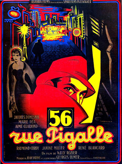 56 Rue Pigalle 1949 1080p BluRay DD2.0 x264-GHOULS