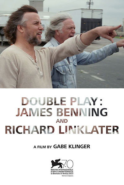Double Play James Benning and Richard Linklater 2013 720p BluRay DTS x264-BiPOLAR