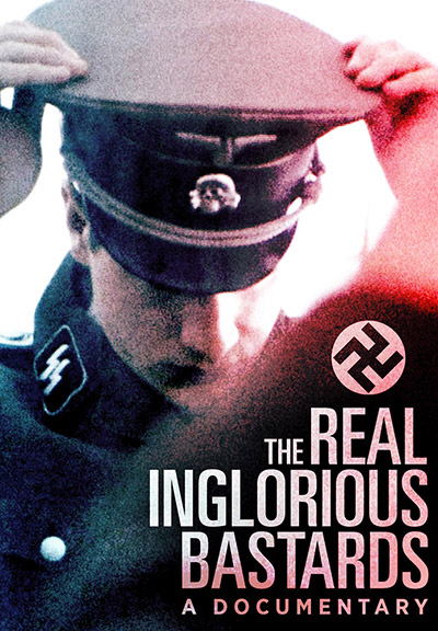 The Real Inglorious Bastards 2015 AMZN 1080p WEB-DL DD2.0 H264-SiGMA