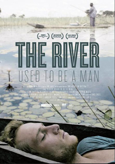 The River Used To Be A Man 2011 1080p BluRay DTS x264-JustWatch