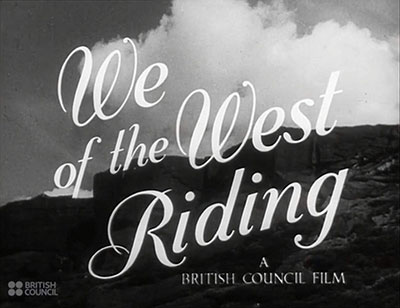 We of the West Riding 1946 1080p BluRay FLAC x264-PSYCHD