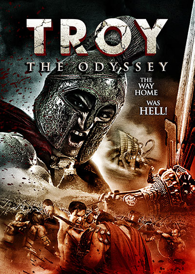 troy the odyssey 2017 720p BluRay DTS x264-justwatch