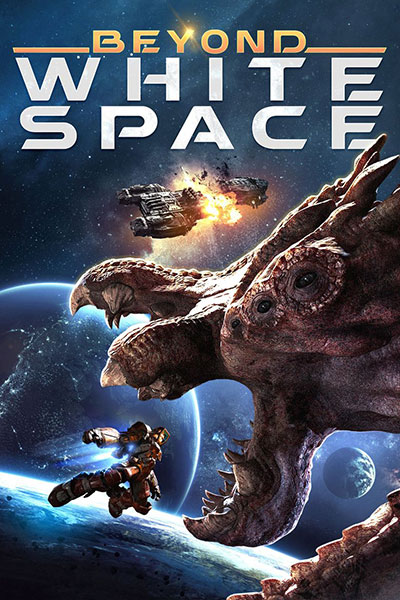 Beyond White Space 2018 720p BluRay DTS x264-GETiT
