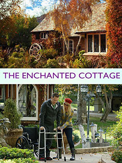 The Enchanted Cottage 2016 1080p WEB-DL AAC x264-iNTENSO