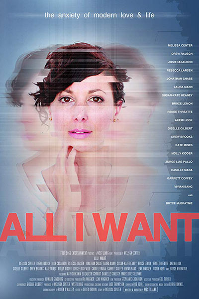 All I Want 2017 AMZN 1080p WEB-DL DD2.0 H264-NTG