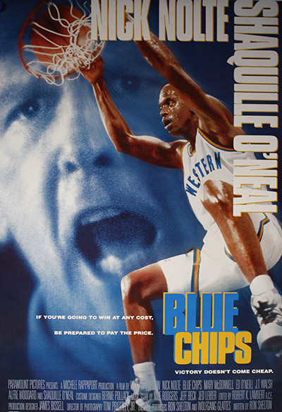 Blue Chips 1994 AMZN 1080p WEB-DL DD5.1 x264-monkee