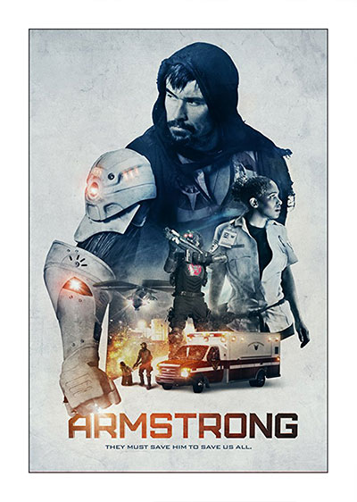 Armstrong 2017 1080p WEB-DL DD5.1 H264-NoGRP