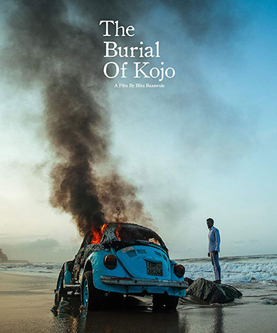The Burial of Kojo 2018 1080p NF WEB-DL DD5.1 H264-CMRG
