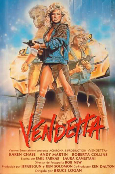 Vendetta 1986 720p BluRay FLAC x264-SADPANDA