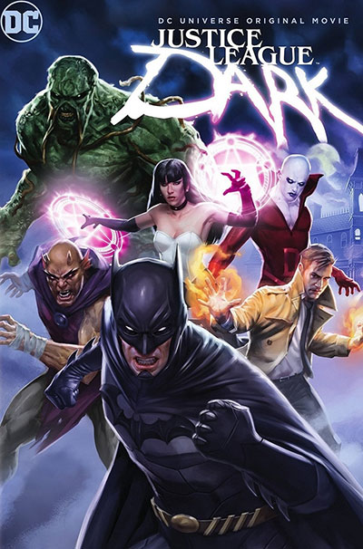 Justice League Dark 2017 DTS-HD DTS MULTISUBS 1080p BluRay x264 HQ-TUSAHD