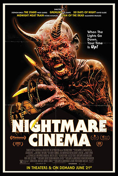 Nightmare Cinema 2018 BluRay REMUX 1080p AVC DTS-HD MA 5.1-EPSiLON