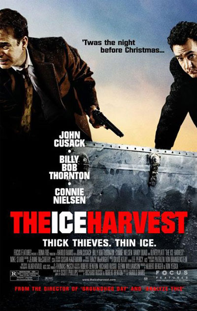 The Ice Harvest 2005 720p BluRay DTS x264-AMIABLE