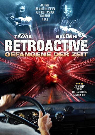 Retroactive 1997 BluRay REMUX 1080p AVC DTS-HD MA 5.1 - KRaLiMaRKo