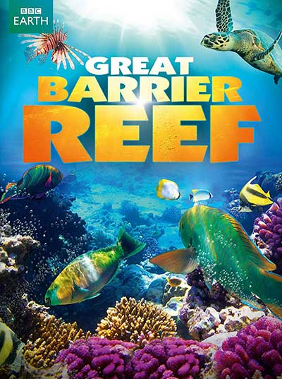 The Great Barrier Reef 2017 SDR UHD BluRay REMUX 2160p DTS-HD MA 5.1 HEVC-SiCaRio