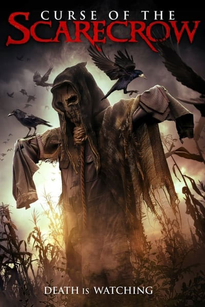 Curse of the Scarecrow 2018 1080p WEB-DL DD5.1 H264-EVO