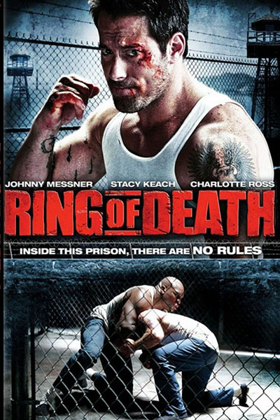 Ring of Death 2008 1080p BluRay DTS x264-MELiTE