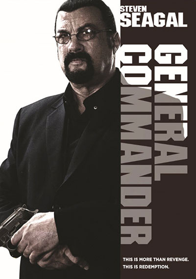 General Commander 2019 1080p BluRay DD5.1 x264-GUACAMOLE