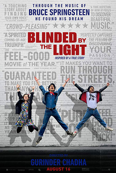 Blinded by the Light 2019 1080p BluRay DDP7.1 x264-PTer