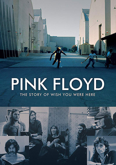 Pink Floyd The Story of Wish You Were Here 2012 1080i BluRay DTS x264-playHD