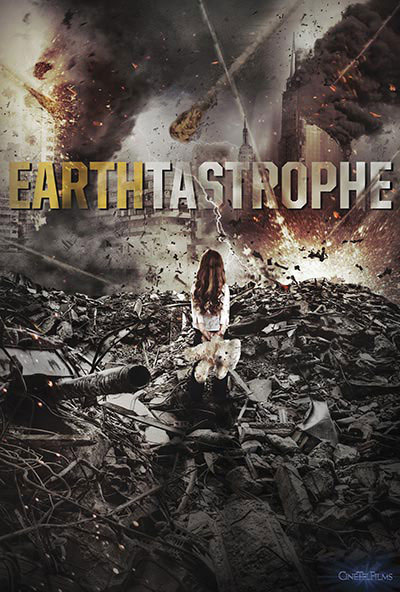 Earthtastrophe 2016 1080p BluRay DTS x264-JustWatch
