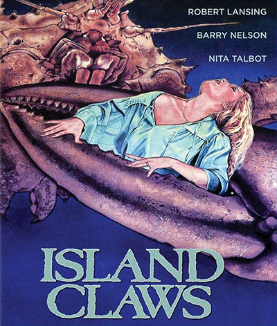 Island Claws 1980 1080p BluRay DTS x264-FGT