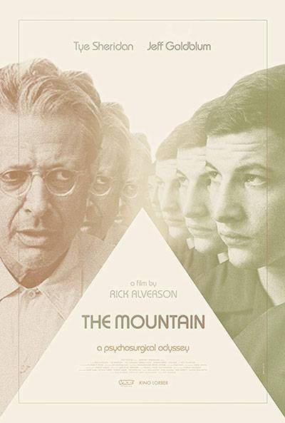The Mountain 2018 720p BluRay DTS x264-BiPOLAR