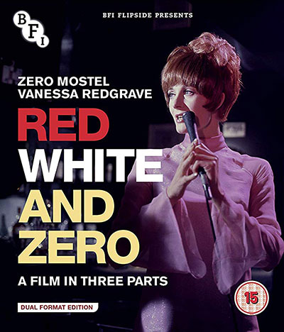 Red White and Zero 1967 720p BluRay DD1.0 x264-GHOULS
