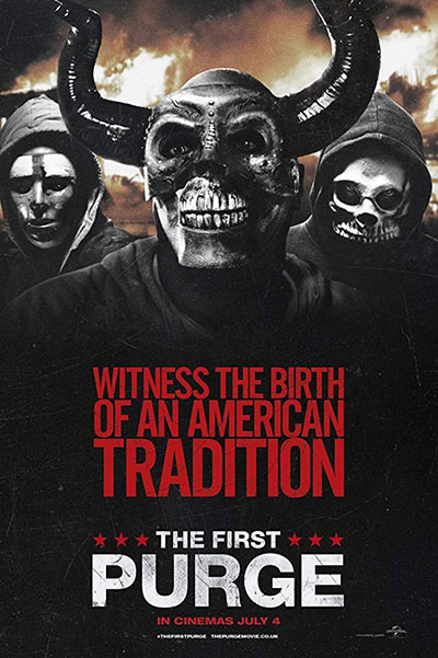 The First Purge 2018 BluRay 1080p DTS x265 10bit-CHD