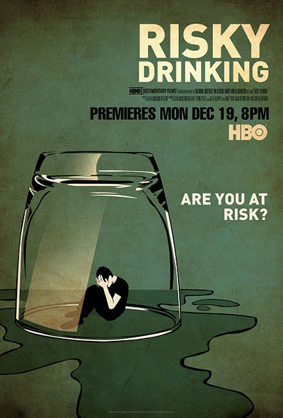 HBO Documentaries Risky Drinking 2016 720p HDTV DD5.1 x264-aAF