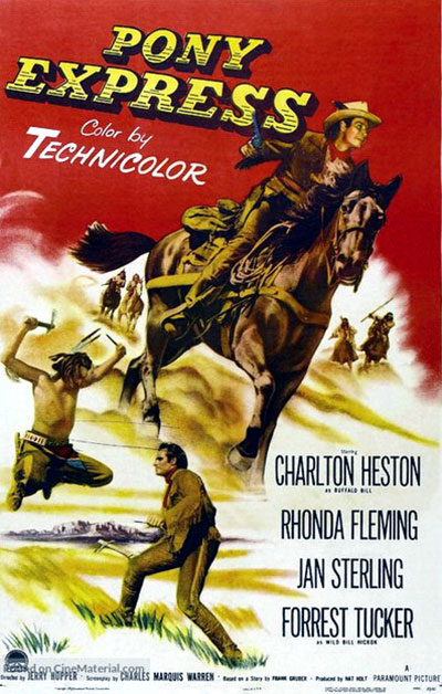 Pony Express 1953 720p BluRay DTS x264-WiSDOM