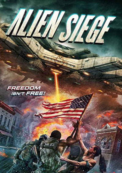 alien siege 2018 720p BluRay DTS x264-getit