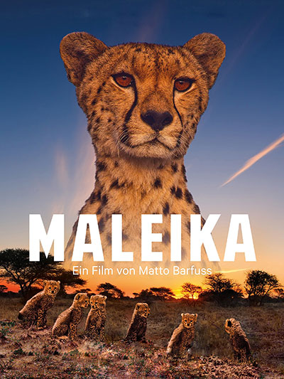 Maleika 2017 GERMAN DOKU 1080p BluRay DTS x264-CDP
