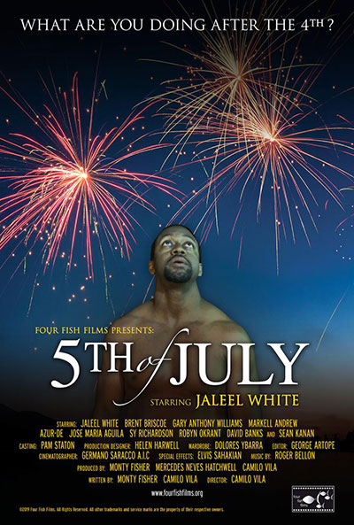 5th Of July 2019 1080p WEB-DL DD5.1 H264-EVO