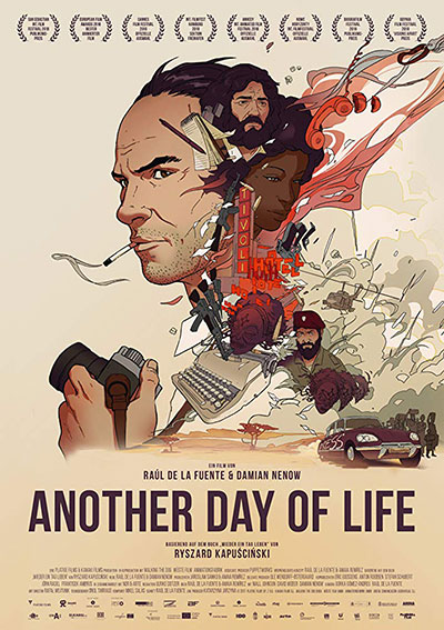 Another Day of Life 2018 720p BluRay DTS x264-YOL0W
