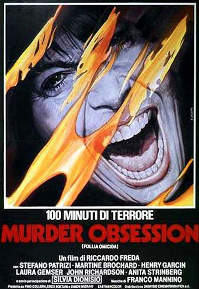 Murder Obsession 1981 ENGLiSH VERSiON 720p BluRay FLAC x264-SADPANDA