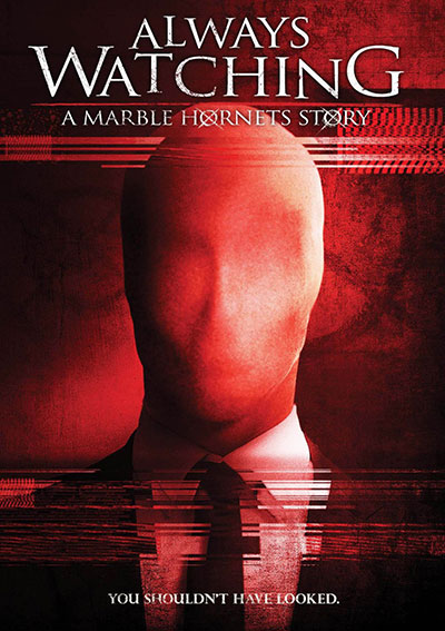 Always Watching A Marble Hornets Story 2015 BluRay REMUX 1080p AVC DTS-HD MA 5.1-EPSiLON