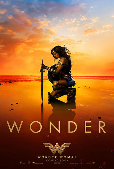 Wonder Woman 2017 2160p UHD BluRay TrueHD 7.1 x265-EMERALD