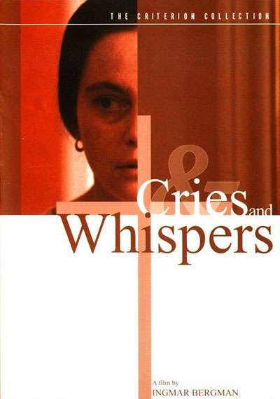 Cries and Whispers 1972 REMASTERED 720p BluRay DD1.0 x264-DEPTH